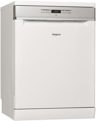 Mini Lave Vaisselle Bosch Sks50e16eu Lave Vaisselle Encastrable 60 Cm Siemens Sn55m248eu Lave Vaisselle Sieme Lave Vaisselle