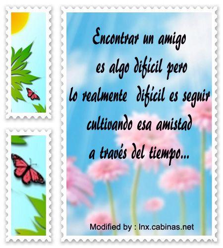 Palabras De Amistad Saludos De Amistad Http Lnx Cabinas Net Mensajes De Amistad Gratis Mensaje De Amistad Mensajes Bonitos De Amistad Mensajes