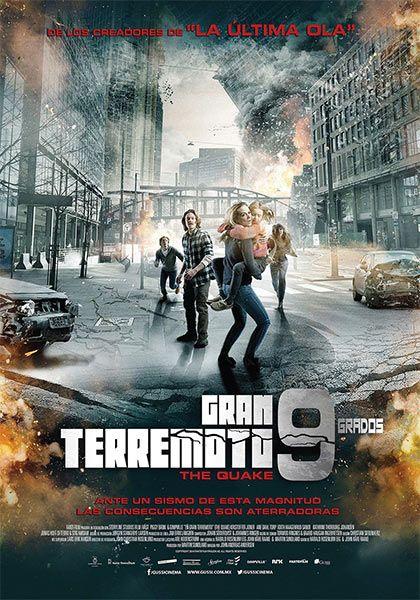 Gran Terremoto 9 Grados 2018 Tt6523720 Mex Ver Peliculas Online Ver Peliculas Gratis Ver Peliculas Gratis Online