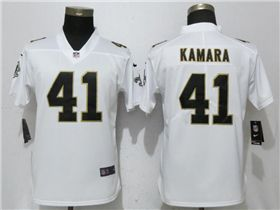 brand new ca099 9d634 Pin on Cheap Football Jerseys