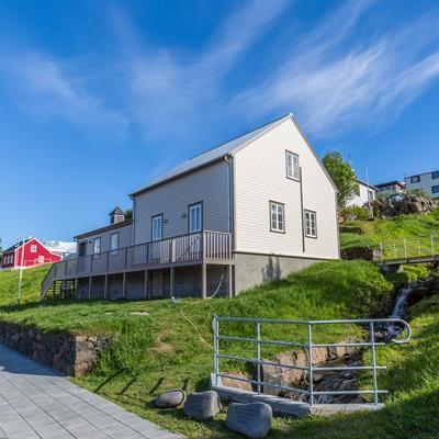 19 besten fosshotel eastfjords hotel east iceland bilder auf