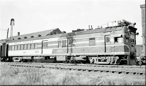 585 best Railroads images on Pinterest Railroad history, Train - railcar repair sample resume
