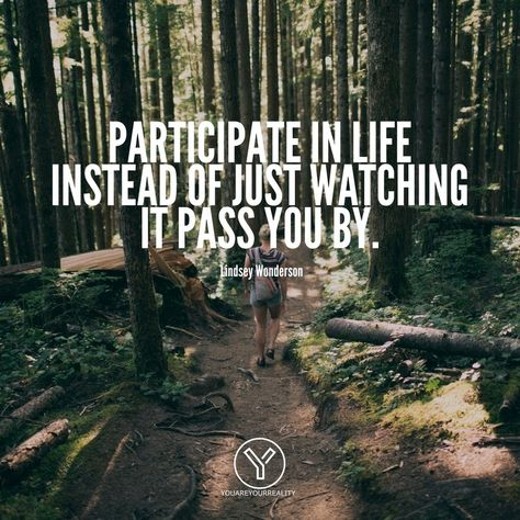 Are you living life to the fullest? Do you need some motivation to remind you to make the most of your life? Then check out these #livelifetothefullestquotes