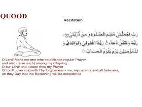 Pin On Al Quran Academy