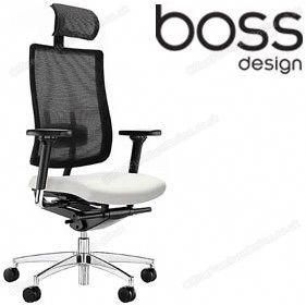 Small Accent Chairs For Bedroom Id 8468819233 Officechairsonline Chair Task Chair Office Chairs Online