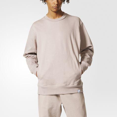 adidas hoodie herr