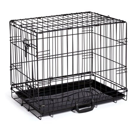 Pets Dog Crate Crates Dog Cages