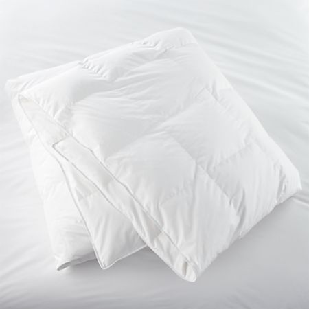 Down Alternative Microfill Duvet Insert With Images