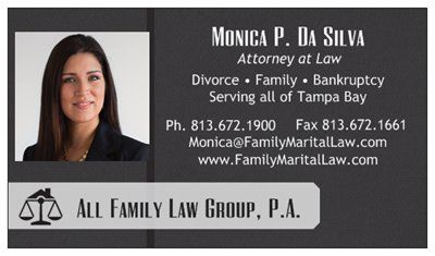 Tampa Divorce Attorney Free Consultation Top Tampa Family