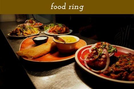 Food Ring 730 20180909093926 59 Local Food Banks In Las Vegas Prepared Food License Florida Average Food Prices Food Healthy Recipes Cooking Herbs List