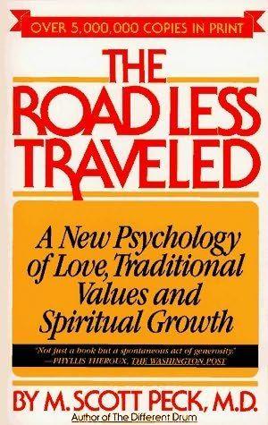 An Intrepid Traveler Books For Self Improvement Improvement Books Self Help Books