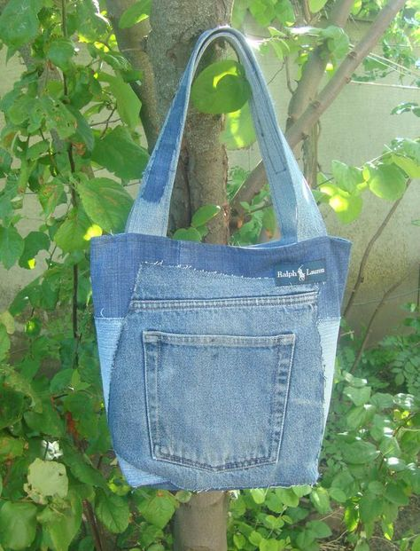Джинсовая сумка распродажа джинсовых сумок Ralph Lauren за 150 грн ... 3bf34bb027adf