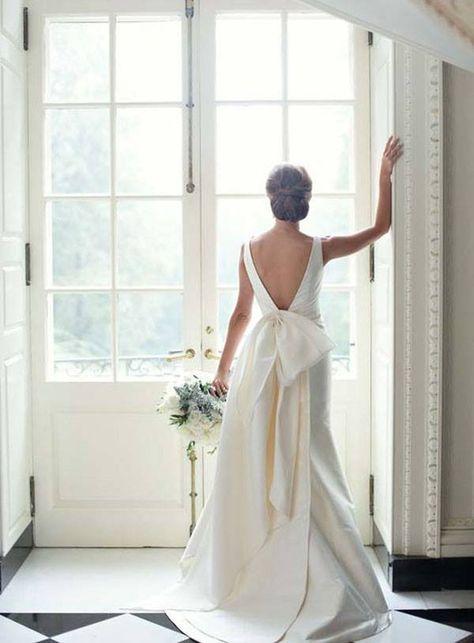 Le Spose Di Gio Clic Collection