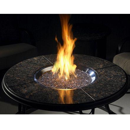 Ethanol Feuerstelle Mehr Auf Unserer Website Ethanol Feuerstelle Feuerstellen Sind Fantastische Ressource Feuerstellen Tisch Feuerstelle Propan Feuerstellen