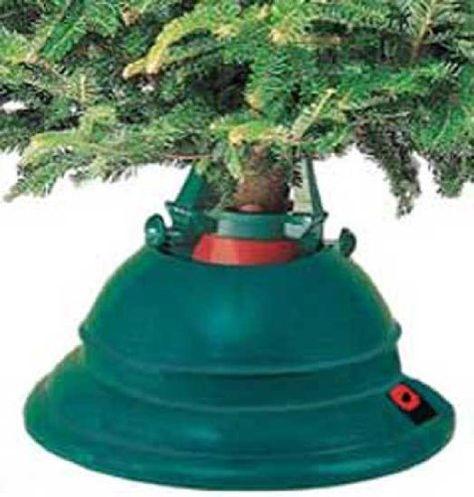 Swival Christmas Tree Stand.Bestseller Swivel Heavy Duty Christmas Tree Stan 156 31