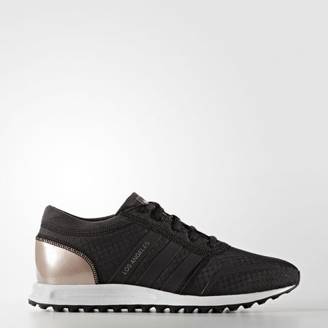 adidas Los Angeles Shoes | SHOES W Casual Sneakers