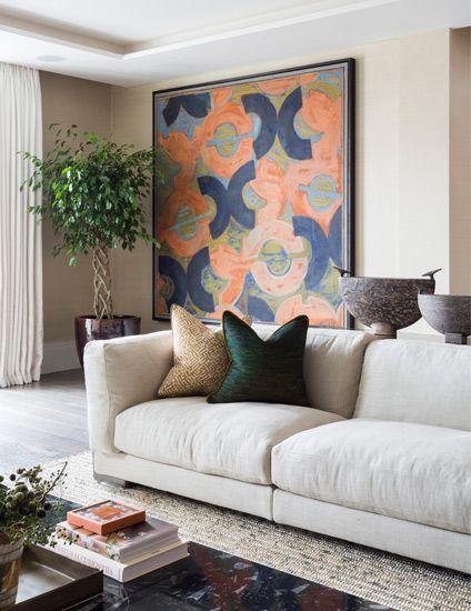 9 Ideas To Decorate Empty Living Room Corners Livingroom Layout Living Room Corner Awkward Living Room Layout Decorating ideas corners living room