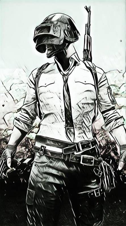 Pubg Mobile Hd 4k Wallpapers Pubg Wallpapers Download Mobile Wallpaper Android Wallpaper Pc High Resolution Wallpapers