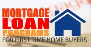 First Time Home Buyers Can Now Obtain The Lowest Rates With The Lowest Down Payments Of All Time To Qualify In 2020 First Time Home Buyers Home Loans Best Home Loans