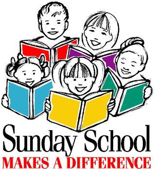 sunday school clip art clipart panda free clipart images rh pinterest com sunday school clip art images sunday school clipart public domain