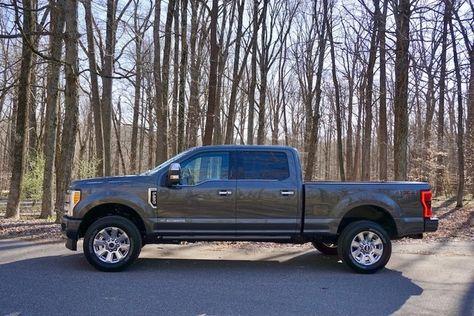 F250 Towing Capacity >> Ford F250 Towing Capacity 6 Ford F250 Ford Trucks Ford