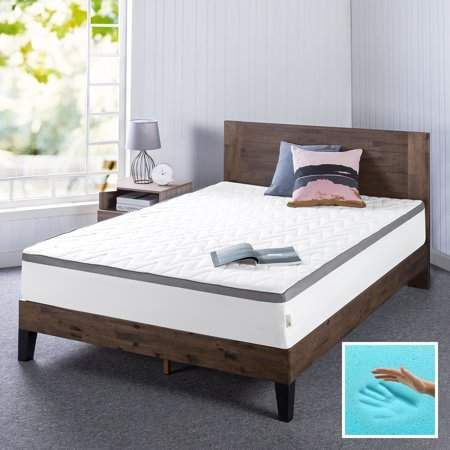 Pin On Best Mattress Toppers Twin Xl