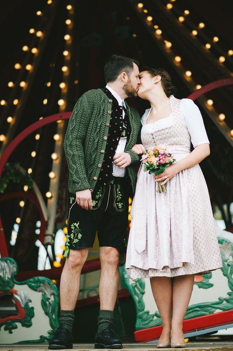 Oktoberfest-Hochzeit-KristinaAssenova-Hochformate-2