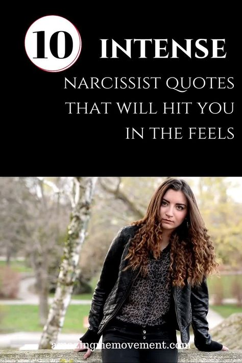 10 intense narcissist relationship quotes that will hit you in the feels narcissist quotes|deep quotes|narcissist relationship quotes|sad quotes|relationship quotes|leaving a narcissist|relationship problems|intense quotes|ending a relationship|how to end a relationshp
