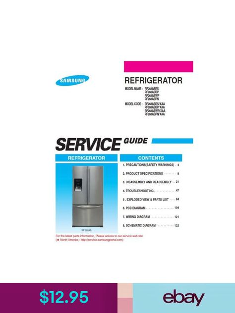 Indesit iwme147 user guide