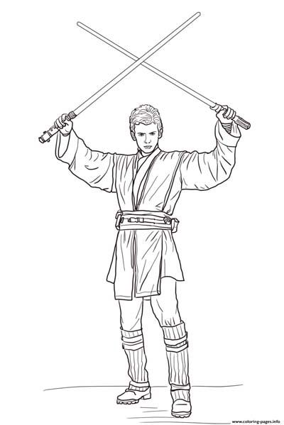 100 Star Wars Coloring Pages Star Wars Coloring Book Star Wars Drawings Star Wars Colors