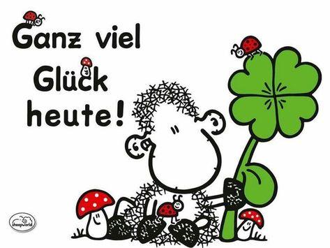 ich wünsche euch einen tollen guten morgen - #einen #euch #Guten #Ich #morgen #tollen #wünsche