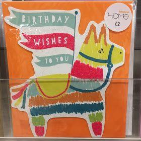 Print Pattern Cards Sainsbury S Greeting Card Inspiration Cards Kids Patterns