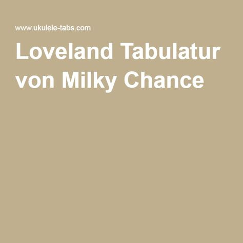best Milky Chance Stolen Dance Lyrics Youtube Original image collection