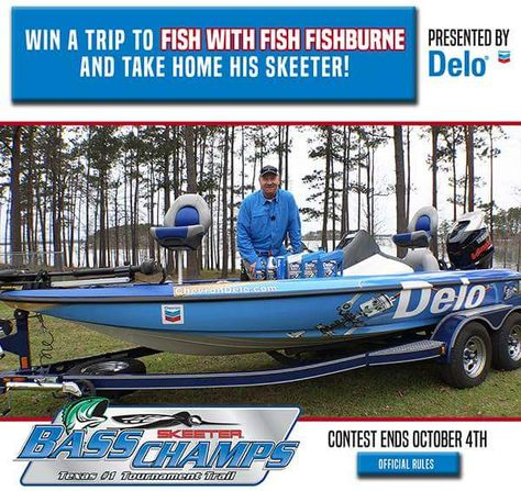 866194ea805dbaf2dedab037d63a5a4d  fishing boats free stuff - Better Homes And Gardens Sweepstakes 2016