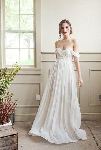 Top Canadian Wedding Dress Designers Shopcanadian Knotsvilla Simple Wedding Gowns Designer Wedding Dresses Bridesmaid Dresses,Black Dress For Winter Wedding