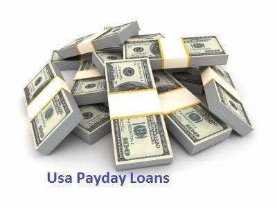Payday loans in huntsville alabama photo 7