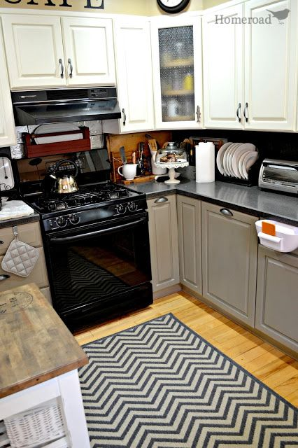 Best Rugs For The Kitchen Contemporary Kitchen Rugs Kitchen Mats Floor Large Kitchen Rugs