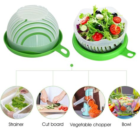 +80 Unusual Kitchen Gadgets That Are Cool and Useful | TopTeny.com