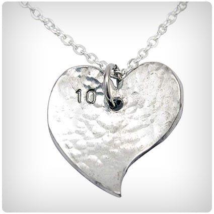 28++ 10 year anniversary gift jewelry info