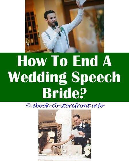 5 Simple Tricks Wedding Speech Icebreakers Wedding Speech Sample Funny Sister Wedding Speech Examples Wedding Speech By Father Of Bride Keys To A Good Wedding