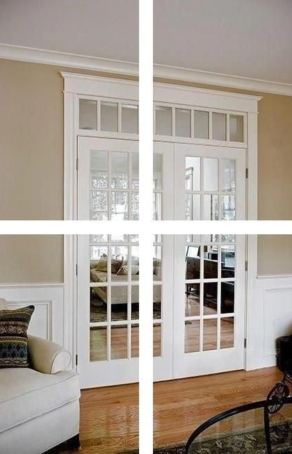 Internal French Doors White Exterior Fiberglass Doors Commercial Interior Doors Prehung Interior Doors D In 2020 French Doors Interior Commercial Interior Doors