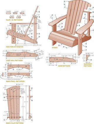 chaise adirondack worldefashion com