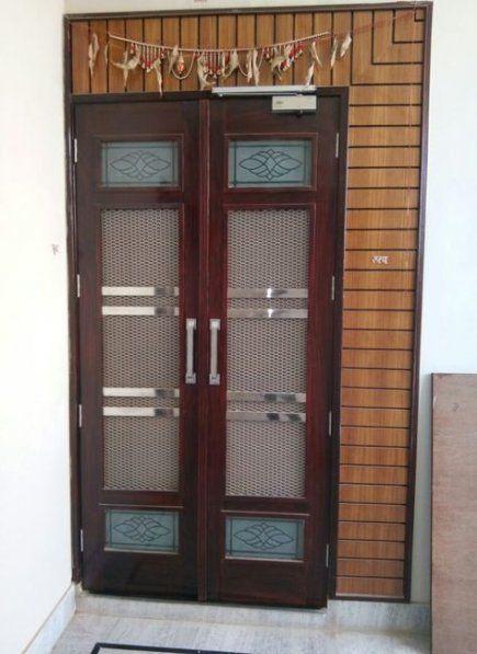 46 Trendy Jali Door Design Modern Interior Design Door Interior Jali Modern Trendy Door Design Modern Door Design Wooden Door Design