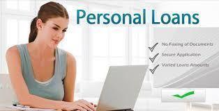2500 Pound Loan Bad Credit Direct Lender Loan Over 12 Months Visit At Gail Bad Credit Personal Loans Personal Loans Loans For Bad Credit