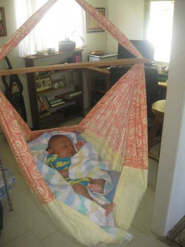 related photos  special delivery baby hammock   new nature borne  90  hawaii usa    adsinusa     baby   pinterest   hawaii and babies related photos  special delivery baby hammock   new nature borne      rh   pinterest