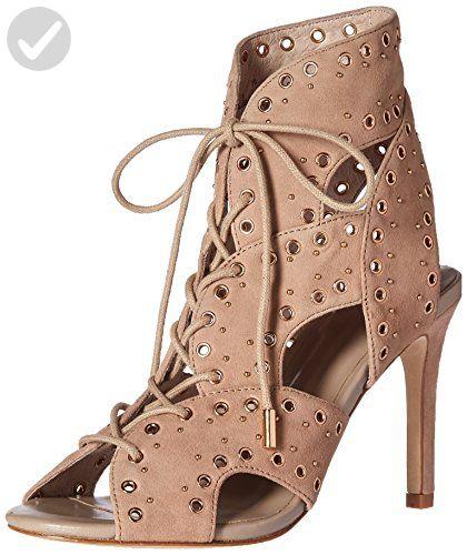 8e8c7943c63e Joie Women s Aeron Gladiator Sandal