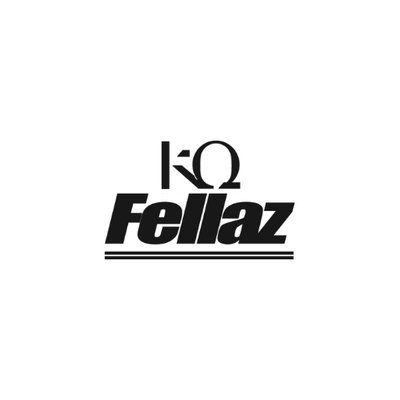 Image result for kq fellaz logo