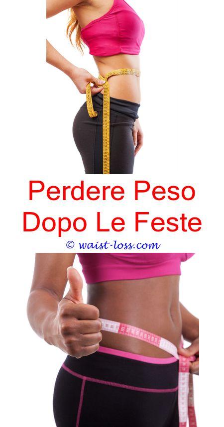 migliore dieta per la perdita di peso dopo la menopausa