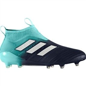 Buy Soccer Boot For Sale Johannesburg At Http Diskisports Co Za Soccer Boots Soccer Cleats Adidas Mens Soccer Cleats