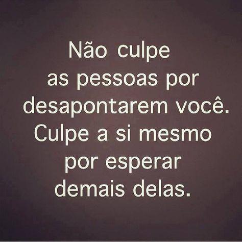 Post  Fala Sério!   : #FICAADICA !